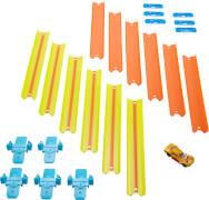 Mattel GLC91 Hot Wheels Track Builder Unlimited Builder Fold Up Track Pack