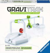 Ravensburger 26116 GraviTrax Seilbahn