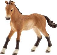 Schleich Farm World Pferde - 13804 Tennessee Walker Fohlen, ab 3 Jahre