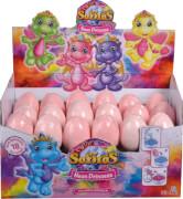 Simba Safiras V, Neon Princess, 18-sortiert.