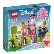 LEGO® Disney Princess 41152 Dornröschens Märchenschloss, 322 Teile, ab 5 Jahre