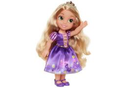 Disney Princess Puppe Rapunzel, ca. 35 cm