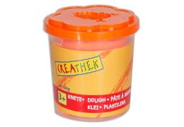 Creathek Softknete in Dose, orange, 150 g