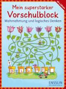 Arena - Mein superstarker VS-Block, Taschenbuch, ab 5-7 Jahren, 272 Seiten.