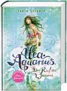 Alea Aquarius 1 - Der Ruf des Wassers