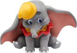 Tonies® Disney - Dumbo. Ab 3 Jahre