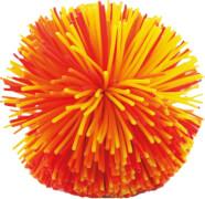 Wurf- und Therapieball klein ca. 6,5 cm