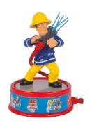 Feuerwehrmann Sam Gartensprenkler
