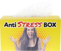 Anti- Stress Box
