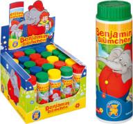 Benjamin Blümchen Pustefix Kleinpackung