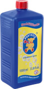 Pustefix Seifenblasen Nachfüllflasche 1000 ml, ab 4 Jahre