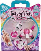 Spin Master Twisty Petz Makeup Asst