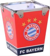 FC Bayern Stifteköcher