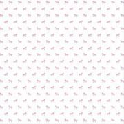 Die Spiegelburg - BabyGlück Mulltuch Einhorn, ca. 120x120 cm, 100% Baumwolle, waschbar bei 30°C